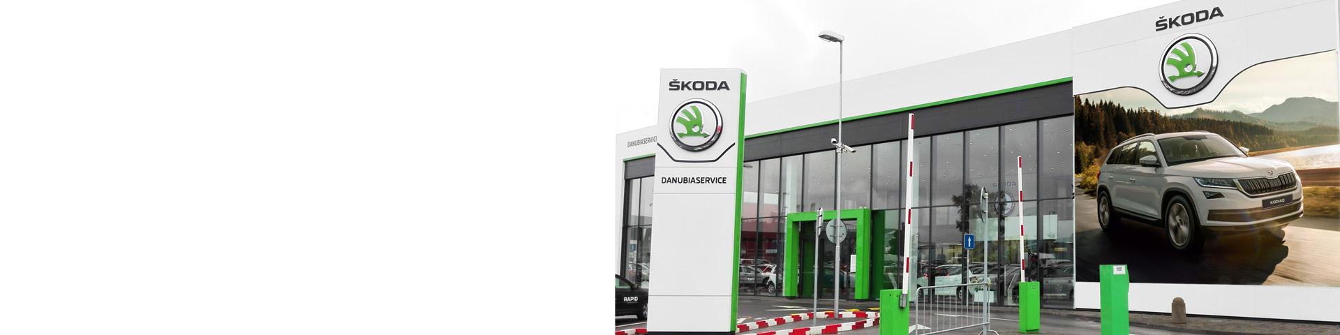 showroom_skoda-1