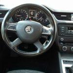 Škoda Octavia III 1.6 TDI Ambition