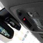 Citroen SpaceTourer 2.0 BlueHDi 150k S&S M Feel